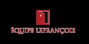 Équipe Lefrançois