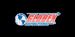 Globex Courrier International