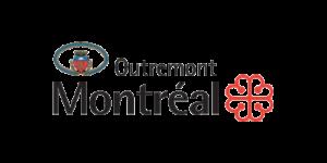 Ville de Montréal, Arrondissement Outremont