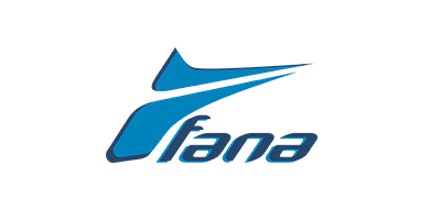Fana Sports Inc.