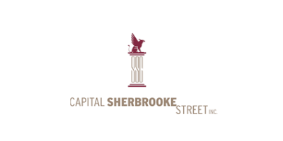 Sherbrooke Street Capital (SSC) Inc.