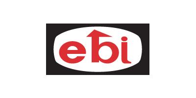 EBI Inc.