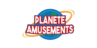 Planete Amusement