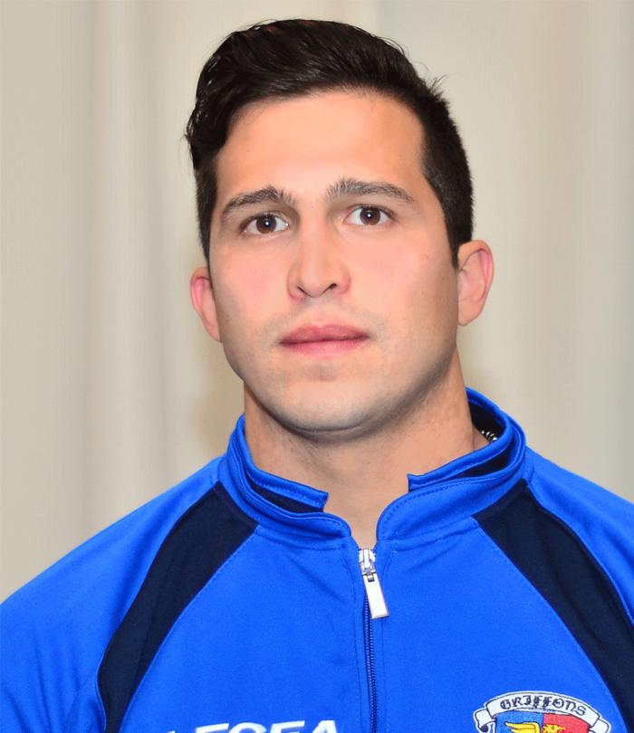 Khalid Ismaïl