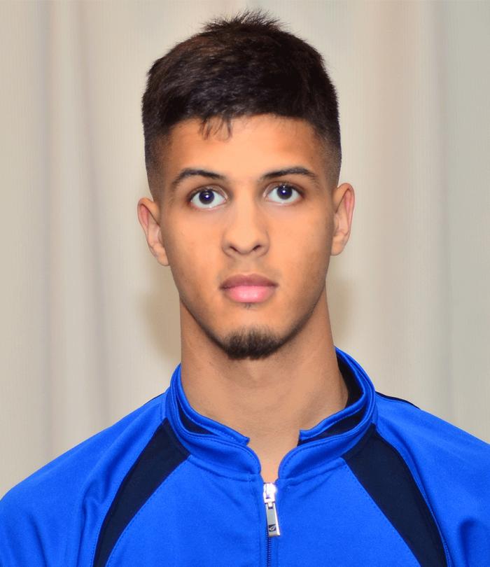 Abdel Nboucha