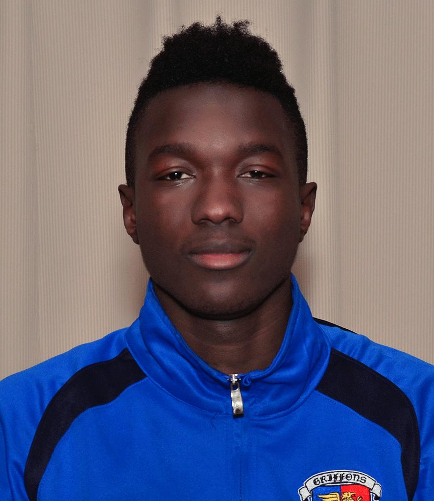 Adama Sissoko